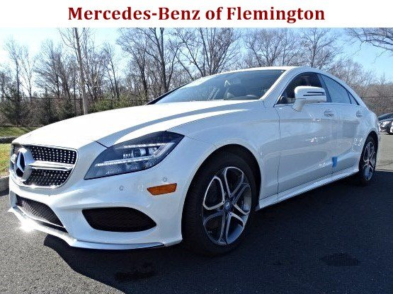 Rate 2016 mb e 400 coupe 2017 2018 best cars reviews for Mercedes benz of flemington